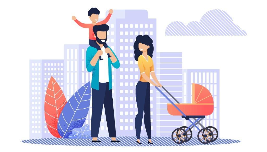 Même s'il n'y a pas de manuel d'instruction pour devenir parent, certaines choses sont bonnes à savoir.