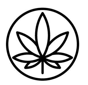 Âge légal d'achat et de consommation de cannabis – Le danger des bonnes intentions