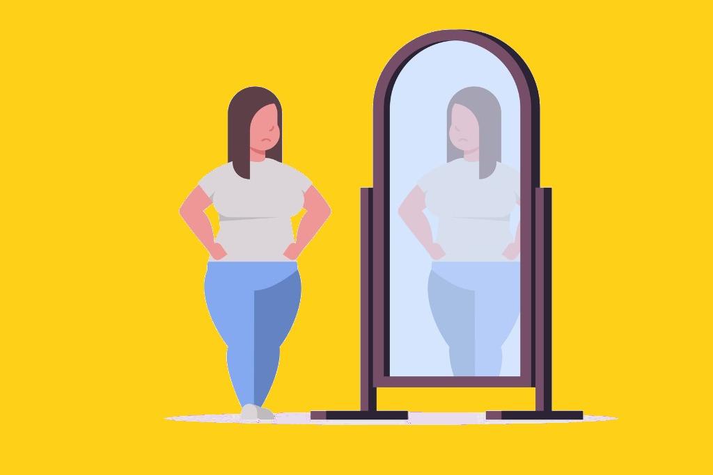 De l'obsession de la minceur à l'obésité, accordons-nous trop d'importance au poids ?
