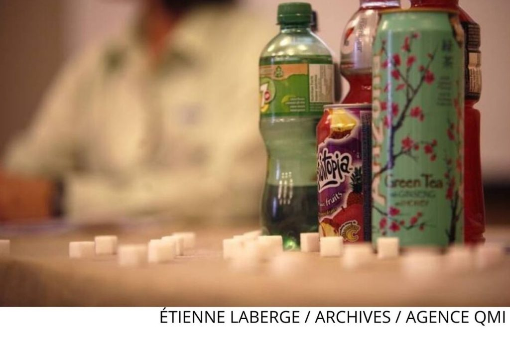 Taxer les produits nuisibles à la santé; une solution durable pour faire face au déficit du gouvernement du Québec