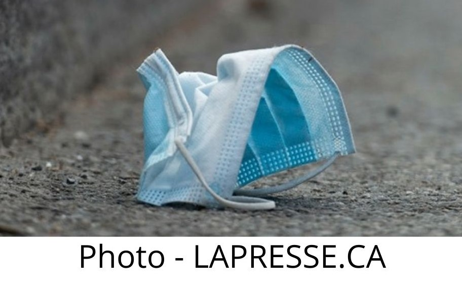 La santé publique au Québec : parent pauvre du système de santé depuis plus de 15 ans